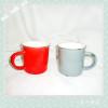 holy imitate enamal mug for coffee hot sale drinkware