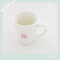 ceramic cup, promotion gifts