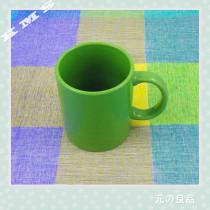 ceramic mug, ceramic cup