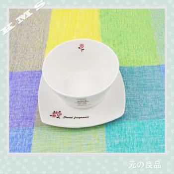 ceramic mug, ceramic cup and dish, ceramic gift mug, ceramic gift cup, promotion gifts