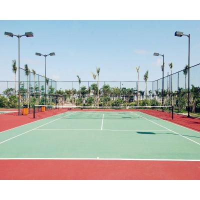 hot sale! Badminton  Flooring Material