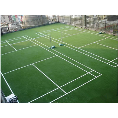 Hot sale! Out door Volleyball  Surface
