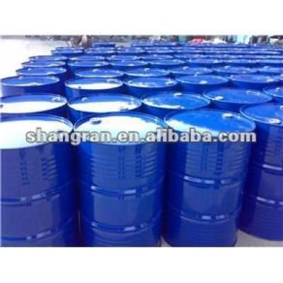 adhesive manufacturer
