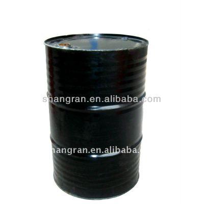 PU adhesive,PU glue,PU binder