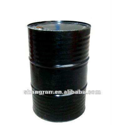 polyurethane running track adhesive material