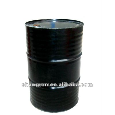 adhesive rubber material