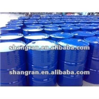 high temperature Polyurethane adhesive