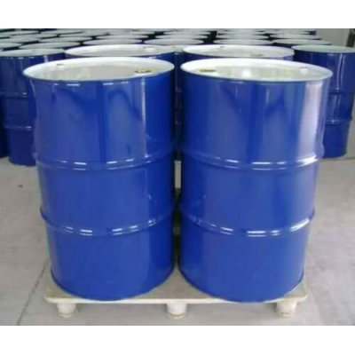 Polyurethane adhesive binder/glue