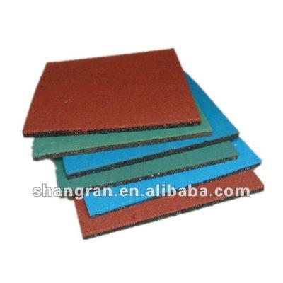 high temperature PU adhesive /binder