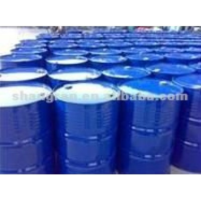 polyurethane Adhesive for PU track