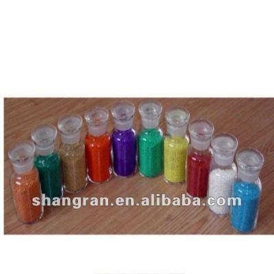 EPDM granules supplier