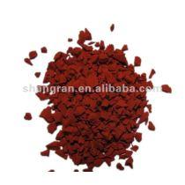 epdm rubber crumb