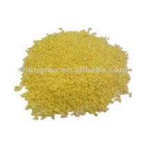 epdm crumb rubber epdm granules
