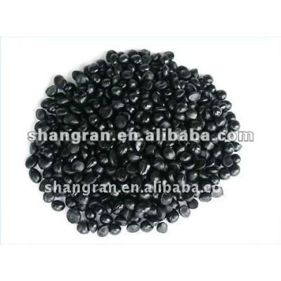 SBR rubber granules for running track