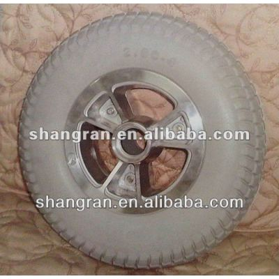 tpu raw material for shoe sole