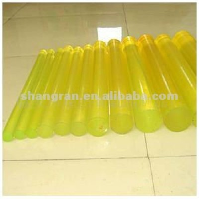 polyurethane pulley supplier