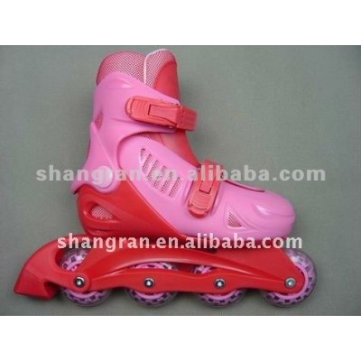 polyurethane constuction material for sale