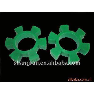 Polyester Base Polyurethane Prepolymer