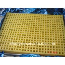 Polyester Base Polyurethane Prepolymer for cast elastomer