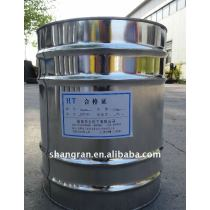 polyurethane cable material