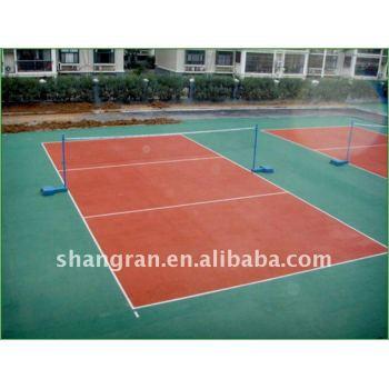 tpu playground surfaces