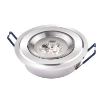 Flare Series Celling Spot Lamp 3W