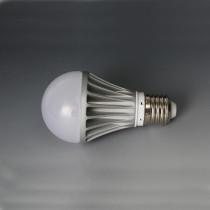 LED Bulb A60 4W/5W/6W/7W
