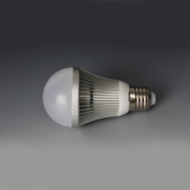 Super Bright  LED Bulb A60 9W/10W