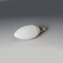 LED Bulb C37 3W