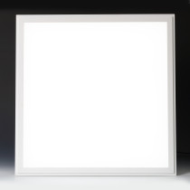 36W 600X600mm LED Panel Lights with TUV approved