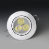 LED celling Spotlight 3W