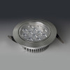 Flare Series Celling Spot Lamp 15W