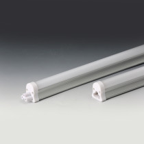 0.9m  Integrated  T5 LED Tube  11w