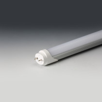 Standard  1.5m T8 LED Tube  21w