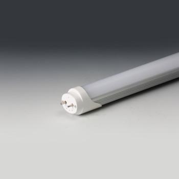Standard  2.4m T8 LED Tube  38w
