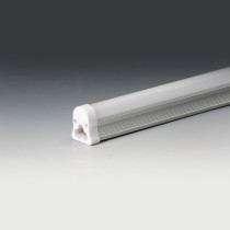 1.2m  Integrated  T5 LED Tube  16w