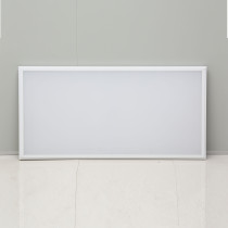 600X1200mm LED Panel Light  80W
