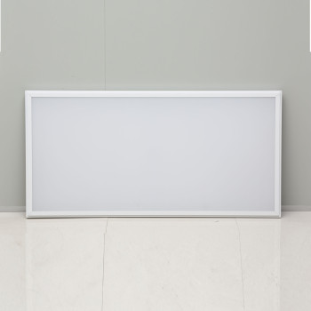 600X1200mm LED Panel Light  80W