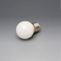 LED Bulb G45  3W