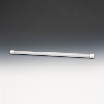 Dimmable 0.6m T8 LED Tube 10w
