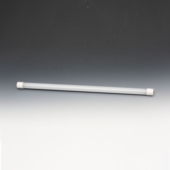 Dimmable  0.9m T8 LED Tube 12w