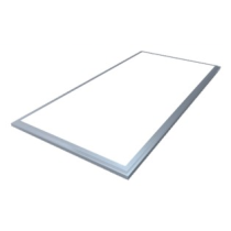 300X1200mm Ceiling LED Panel Light 40W
