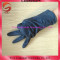 Disposable latex examination gloves Malaysia for medical using