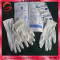 disposable sterile latex surgical gloves manufacturer