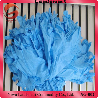 nitrile gloves wholesale for moderate price, high quality