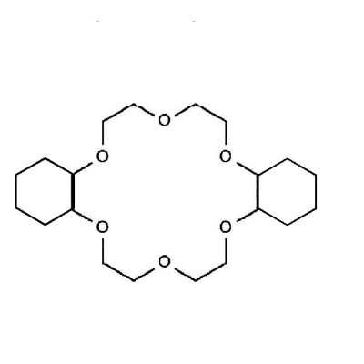 Dicyclohexyl-18-Crown-6