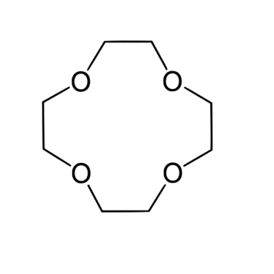 12-Crown-4