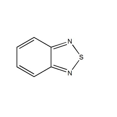 2,1,3-Benzothiadiazole