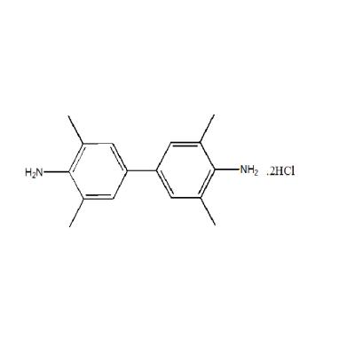 TMB-HCl