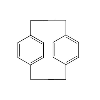 Parylene N